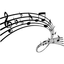 3 me orchestration des morceaux de musique la fl te - Couper un morceau de musique en ligne ...