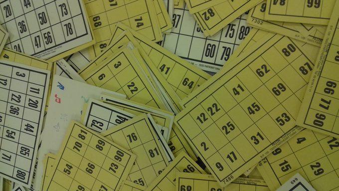 cartons-2.jpg