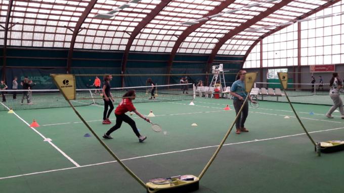 tennisadapte.PNG
