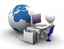 internet-browsing-250x250.jpg