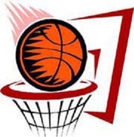 ballon_basket_GG2.jpg