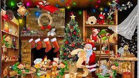 Atelier Noël.jpg