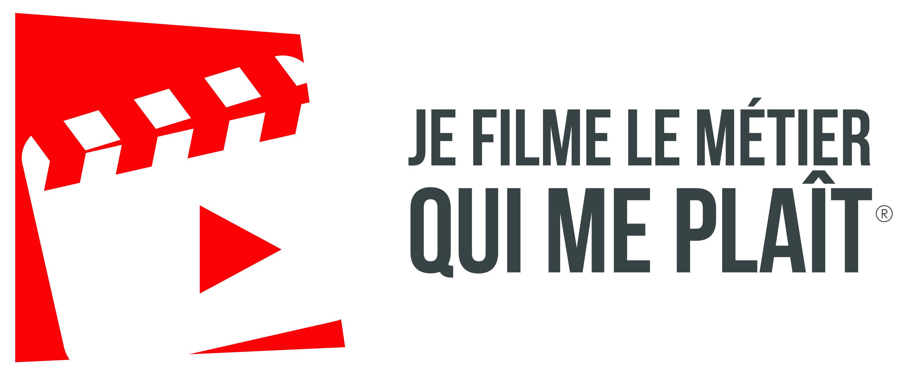 logoJFLMQMP.jpg