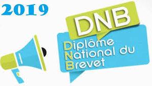DNB 2019.jpg