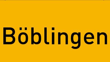 ortsschild_boeblingen_baden-wuerttemberg.png