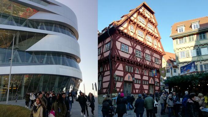 moderne-medieval.jpg
