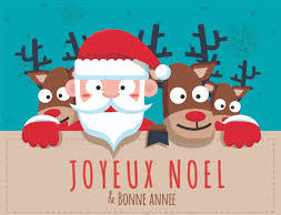 Vacances Noël.jpg