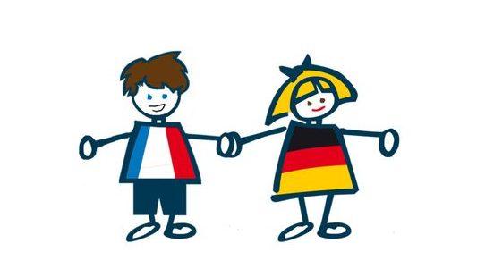 agenda_franco_allemand.jpg