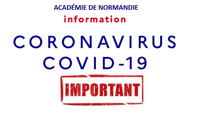 coronavirus important.png