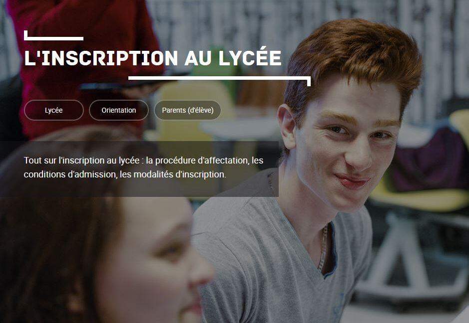 image inscription lycée.JPG