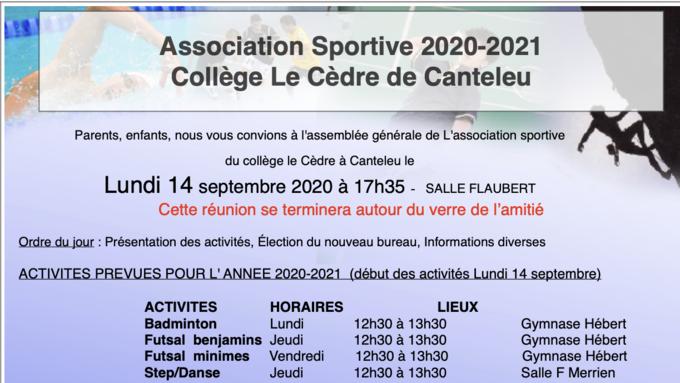 Capture d'écran 2020-09-11 à 10.05.36.png