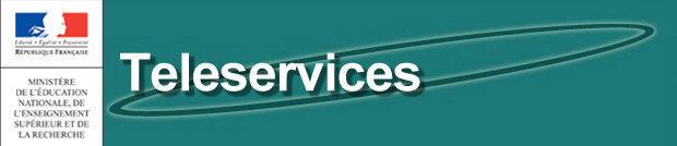 Logo_Teleservices_SH_417899.jpg