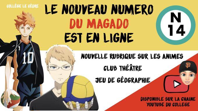 Miniature Magado N°14.001.jpeg