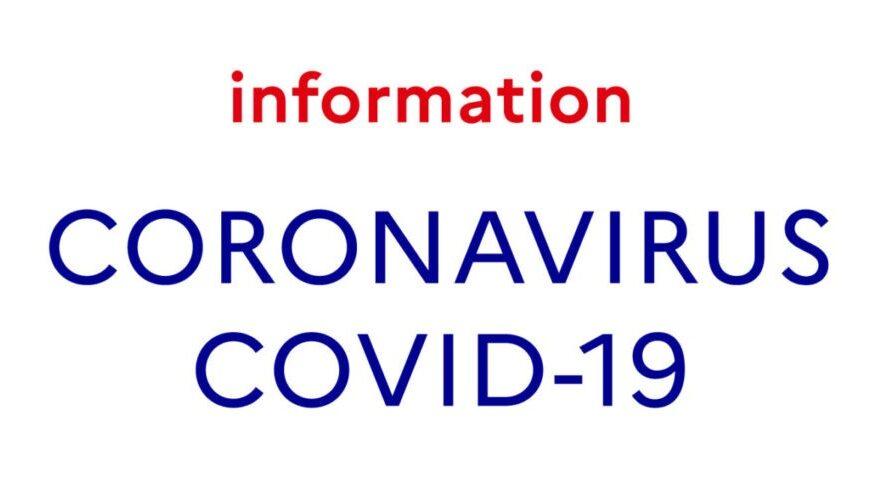 info_covid-1-e1584464344634_1584464344_1180X580_c_c_0_0.jpg