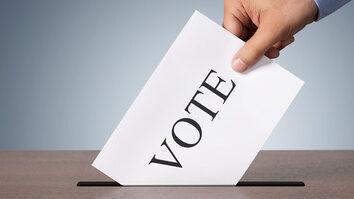 image election libre de droit.jpg
