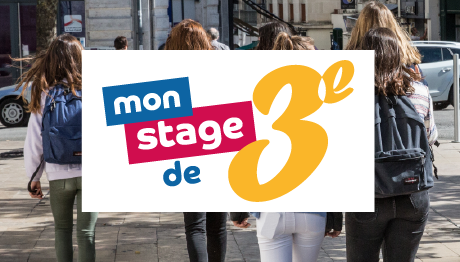 stage3e.png