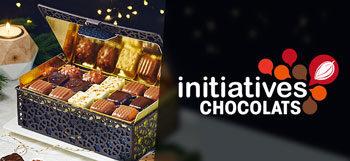 photo chocolats.jpg